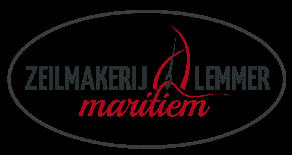 logo-zeilmakerij-lemmer-maritiem_1000