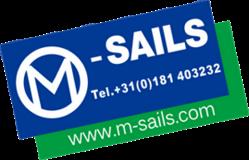 M-Sails